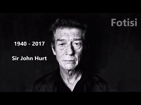 John Hurt (1940?017) nudes (54 pictures) Young, Instagram, underwear