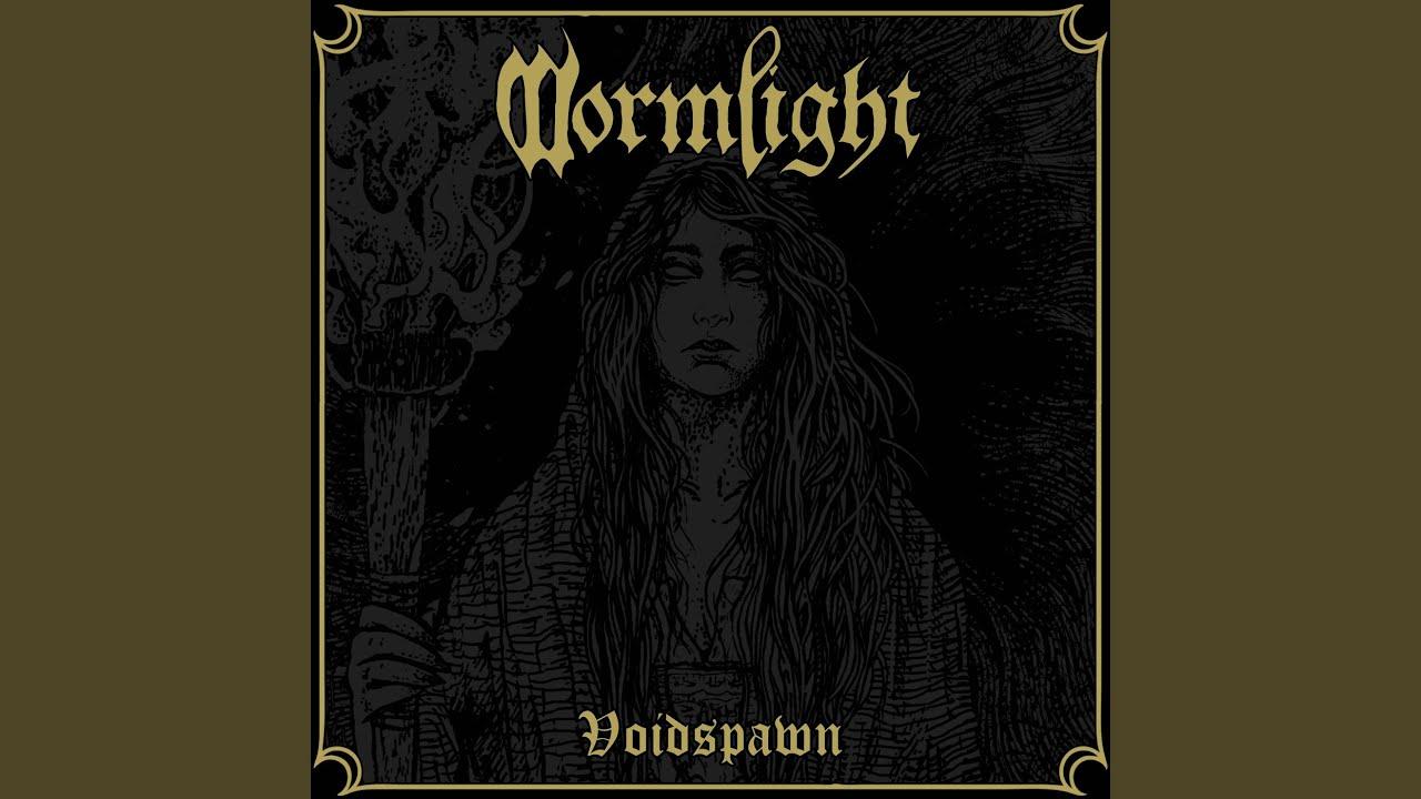 Download Voidspawn