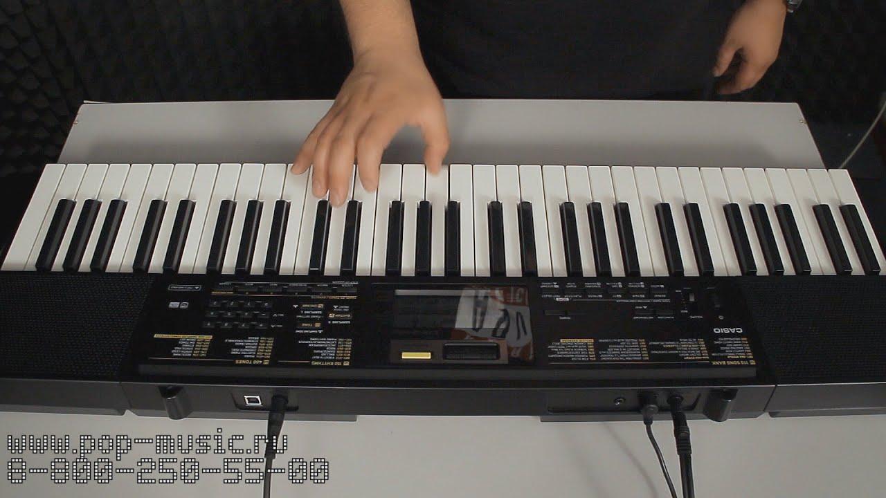 Поливокс — монофонический аналоговый синтезатор, разработанный и выпускавшийся в ссср с 1982 по 1990 годы. Благодаря уникальному звучанию и внешнему виду стал одним из наиболее популярных и известных на западе советских синтезаторов. «поливокс» был разработан на уральском.
