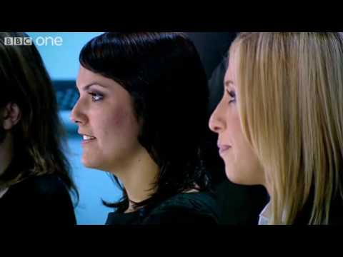 The Apprentice Series 5 Best Moments - BBC One