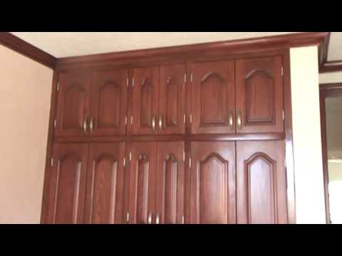 Closet Storage Closet Organization Cabinet Closet Building Shelves In Closet Build In Closet Walk In Closet Closet Space Building A Pantry Closet Built Ins Forward Building a built-in Closet or storage cabinet or pantry interactive designer to customize and print plans and materials list!