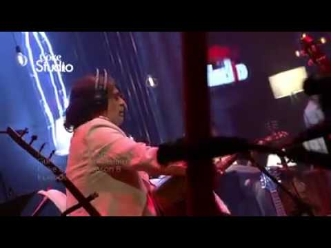 Man amadam  Atif Aslam and Gul Panra Full Video  HD   Video Dailymotion 2