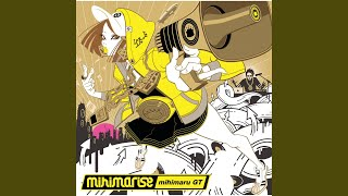 Theme Of Mihimalive 2