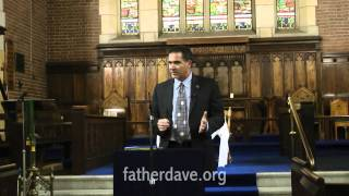 Miko Peled. Question and Answer. Part 1