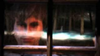 Black Mirror 3 - gamescom 2010 Trailer german