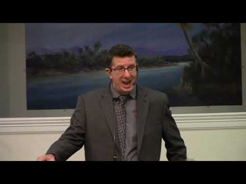 Prayer For Revival Do it Again and Again | Evangelist Mike Courtney