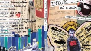 Carte Postale - Music Land