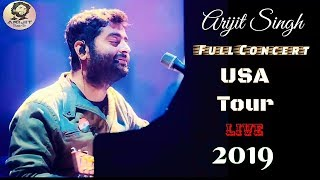 arijit-singh-live-usa-tour-full-concert-performance-full-2019