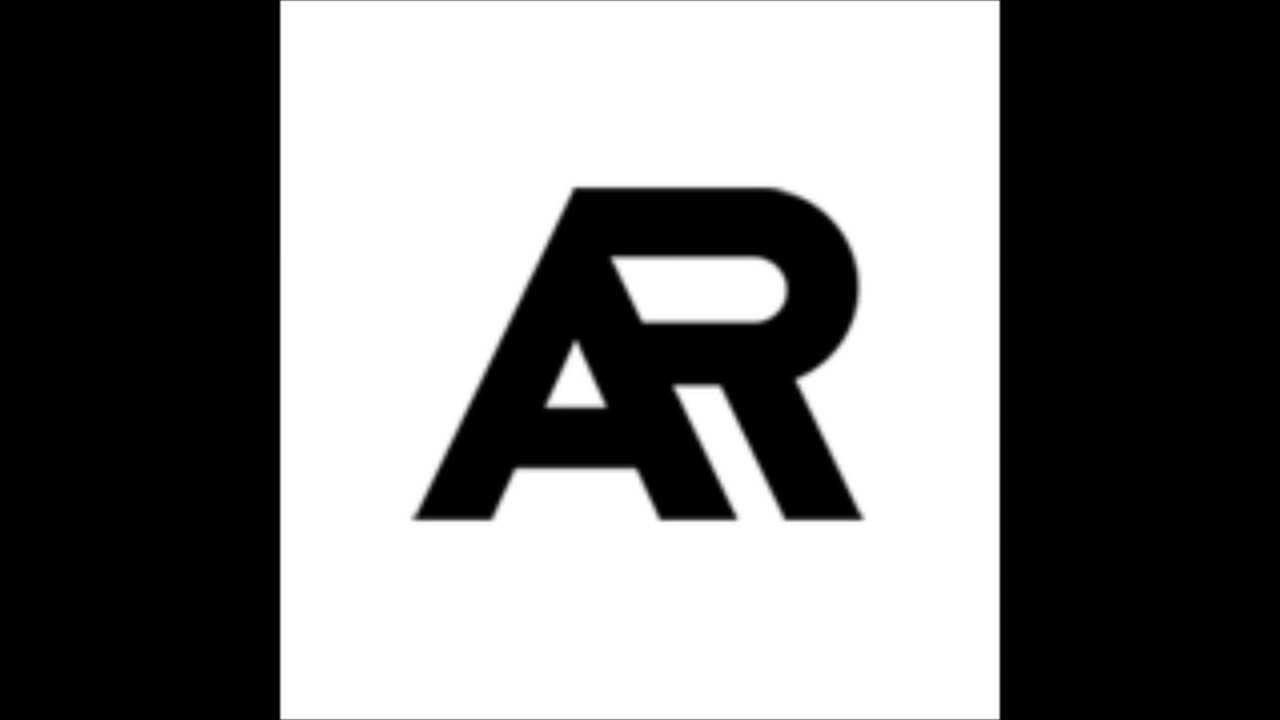 Artur Rojek - Kot i Pelikan (Wersja Albumowa 2014)