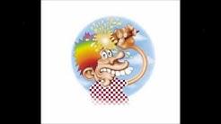 Grateful Dead - Morning Dew - Europe '72