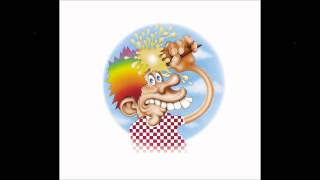 Grateful Dead - Morning Dew - Europe