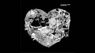 Samim - Setupone