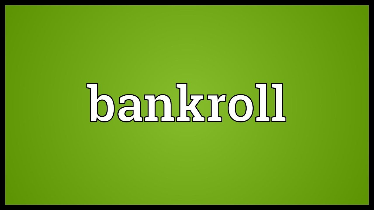 bankroll | All the action from the casino floor: news, views and more