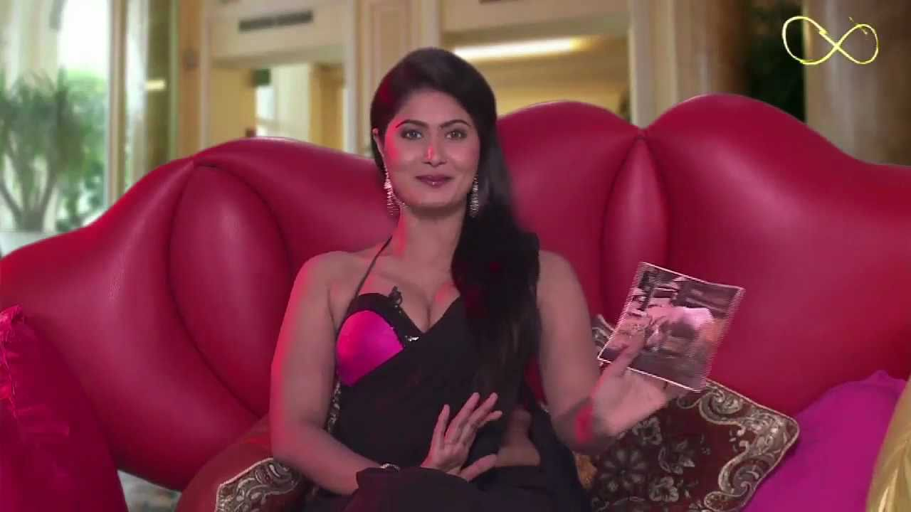 Savita Bhabhi Ke Sexy Solutions - Coming Back - Youtube