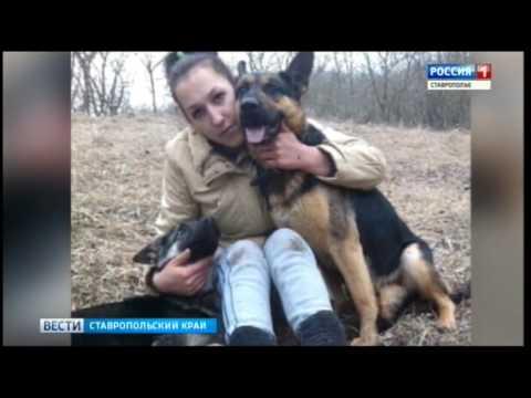 Живодеры с Грачевского района Ставропольского края.