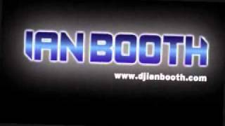 Marco V - Echoes - Ian Booth 2010 Rework.wmv