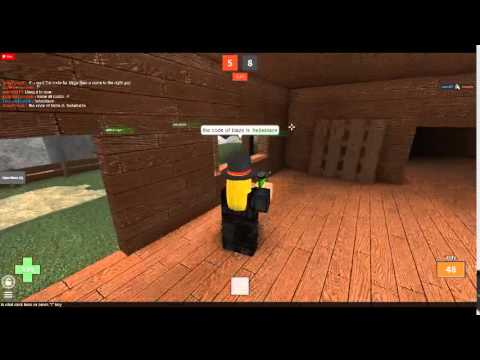 roblox code for nemo-blaze(mad paintball