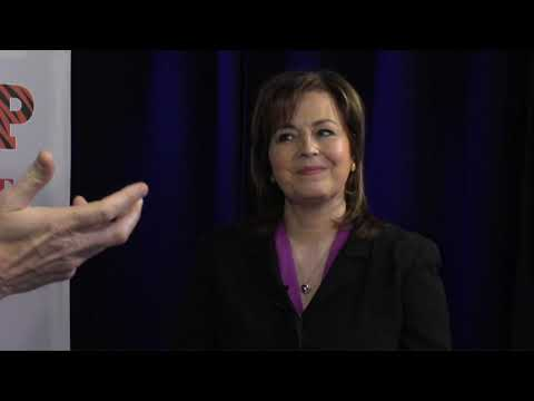 Secrets of College Planning with Patricia Roberts- COO, Gift of College