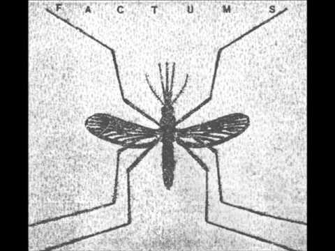 Factums - De-Arranged