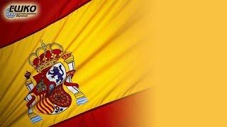 Знакомьтесь: испанский язык!