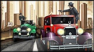 Made in Mafia Game
