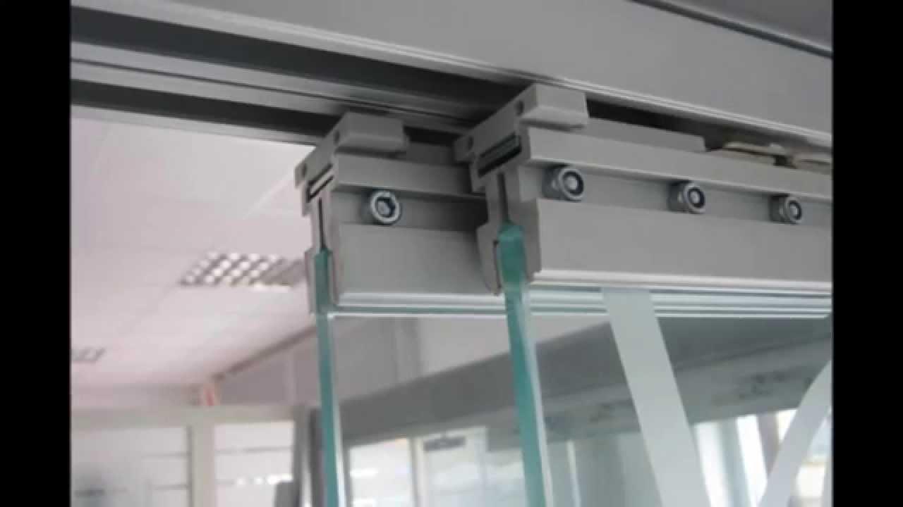 ACCESSORVETRO accessori per vetrerie Arezzo  YouTube