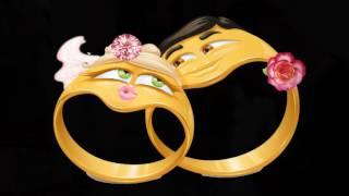 Не женюсь я, не женюсь, ой, мама, не женюсь ...