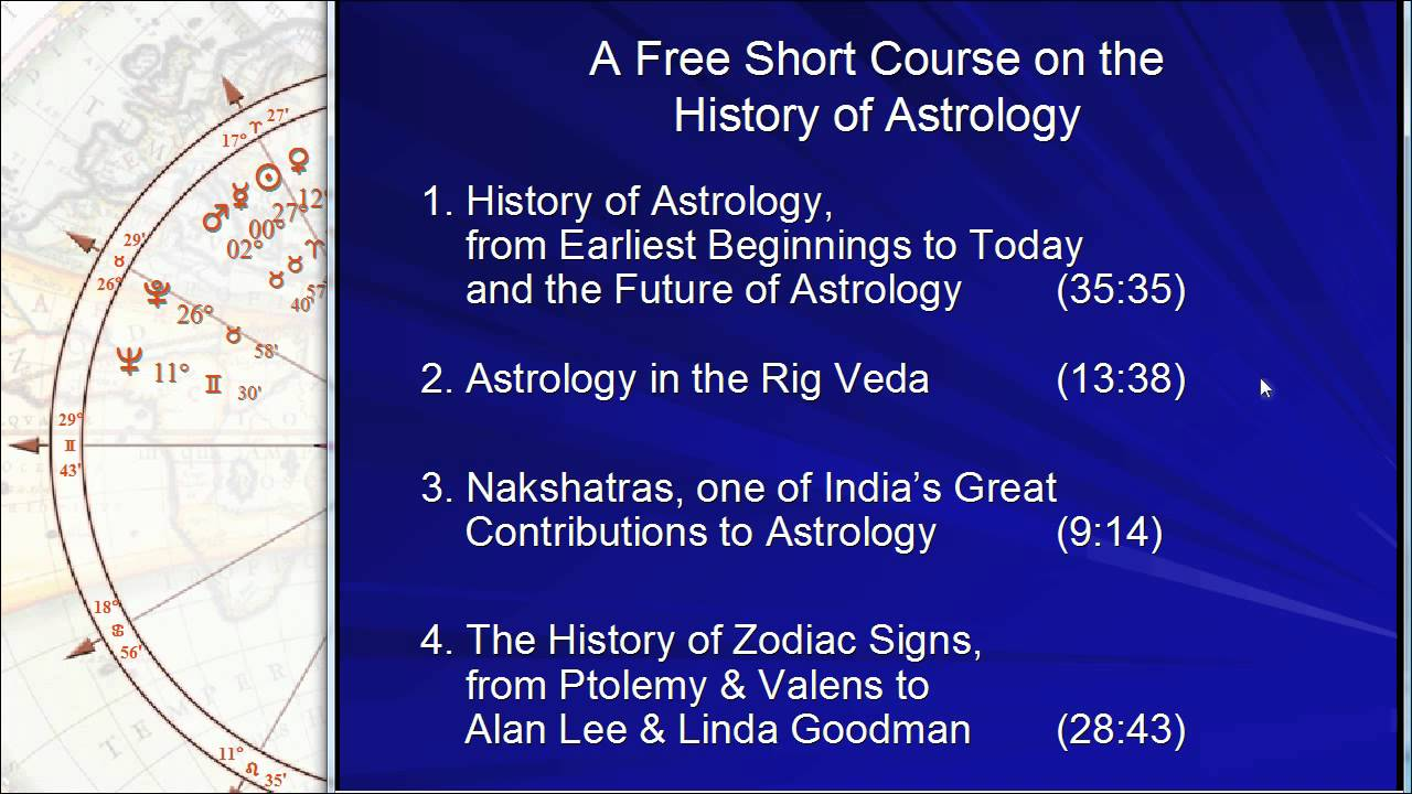 a history of astrology The nature of mars is chiefly to dry and to burn, in conformity with his fiery colour and by reason of his nearness to the sun, for the sun's sphere lies just below him - claudius ptolemy.
