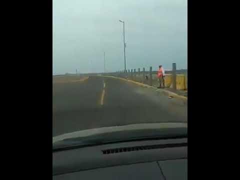 Resulta que la playas de México ya tienen dueño!! Ya no son públicas