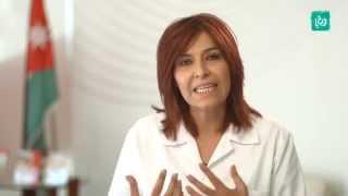 علاقة السمنة بمقاومة الانسولين