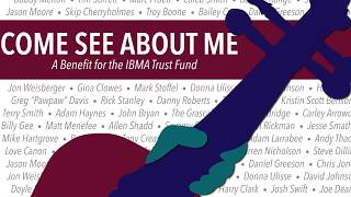 The Mountain Home Family, IBMA TRUST FUND FEATURE