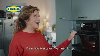Iedereen Slim | IKEA Nederland