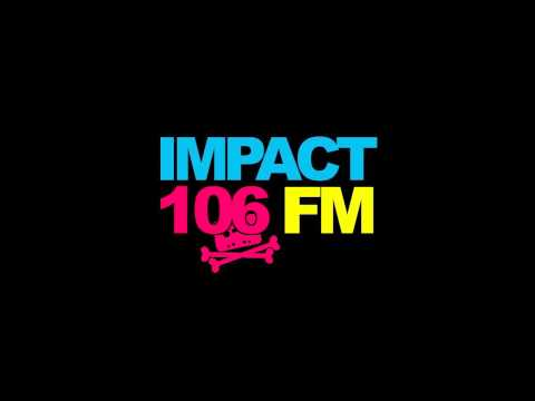 UK Garage Mix - LIVE on Impact 106 FM! -Nesha, Jasyon Torres + More! [HD]