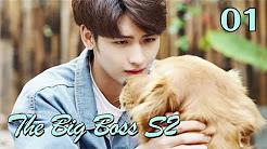 Big boss 2 chinese drama