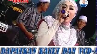Download Lagu Asmane Wali Songo - Nieken Yra Adella mp3
