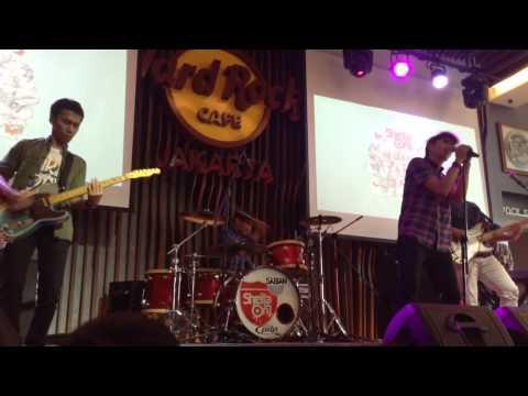 "Musim Yang Baik - Sheila On 7 | Launching Album ""MUSIM YANG BAIK"" At HRC Jakarta"