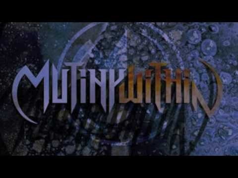 Клип Mutiny Within - The End