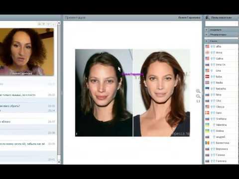 Массаж лица у косметолога - «Молодеешь с каждой процедурой