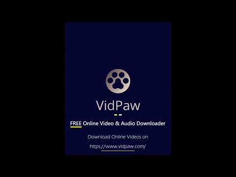 How To Free Download YouTube Videos To MP4/MP3 In HD On IPhone/iPad Easily