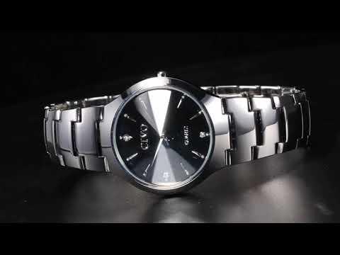 CIVO Watch 0104C Quartz Watch For Men
