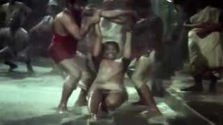 Pani Re Pani Tera Rang Kaisa - Shor (1972)