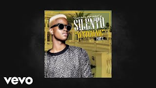 silentó watch me part 2 audio
