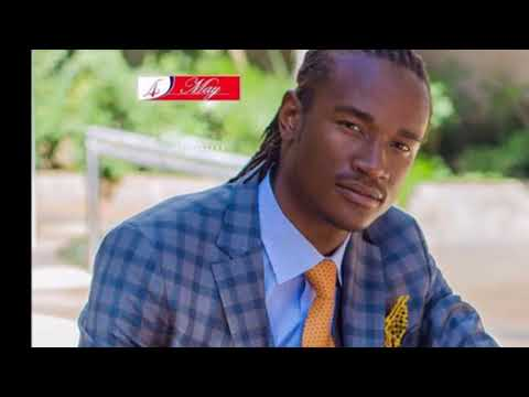 Jah Prayzah and friends In my head cover (audio)
