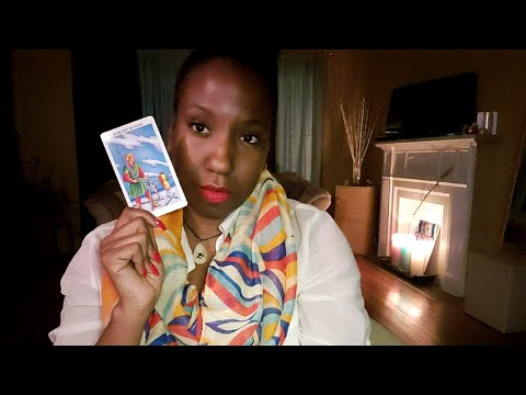 Past Life Love Tarot Oracle Angel Hypnosis (T.O.A.H Method)