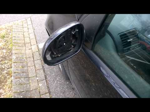 Шумоизоляция хонда цивик 4д видео