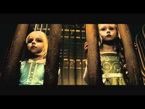 A Nightmare On Elm Street 2010  HD Kino Film  Deutsch German @ para.de