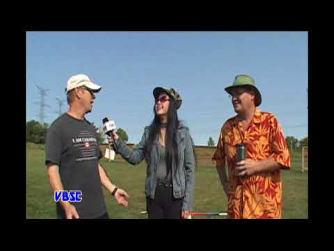 VBSC Special Report: Radio Control Hobby in Mississauga