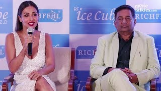 Malaika Arora Appointed As The Brand Ambassador Of Richfeel Hair & Scalp Clinic
