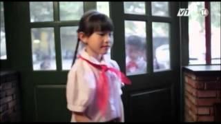 """VTC14_Ra mắt MV """"Ai yêu Bác Hồ Chí Minh hơn thiếu niên nhi đồng"""""""