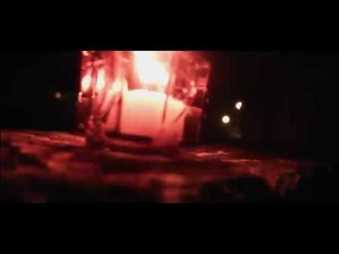 ECHO ft. E.R.U. - Pe Jar (Prod. E.R.U.)